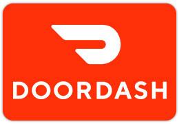 Doordash Locale Delivery