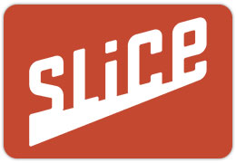 Slice Locale Delivery